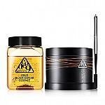 [Neogen]科迪納黃金黑魚子精華液&檸檬綠魚子精華液套裝