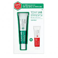 [Tonymoly] Tony Lab Dr.Return ATO Cream50ml(+Build ATO Cream(15ml)