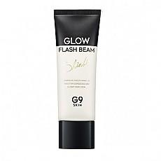 [G9SKIN]美顏提亮妝前乳 #反射板粉底