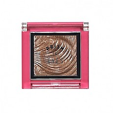 [Etude House] prism in eyes方塊單色眼影 #PP502