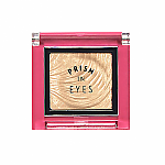 [Etude House] prism in eyes方塊單色眼影 #BE101