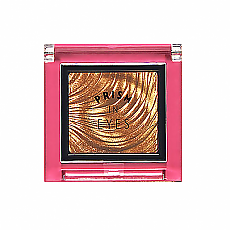 [Etude House] prism in eyes方塊單色眼影 #BR401