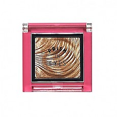 [Etude House] prism in eyes方塊單色眼影 #BR406