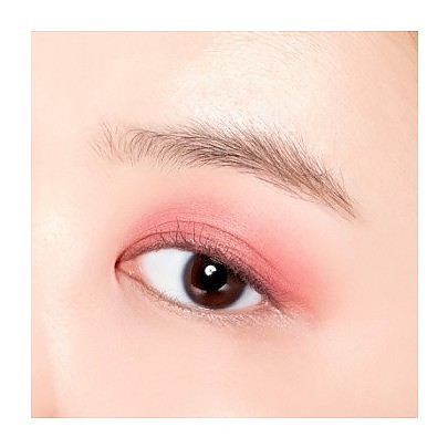 [Etude House] prism in eyes方塊單色眼影 #OR201
