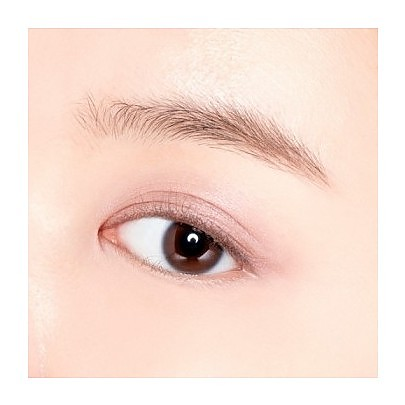 [Etude House] prism in eyes方塊單色眼影 #PK002