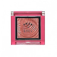 [Etude House] prism in eyes方塊單色眼影 #PK003