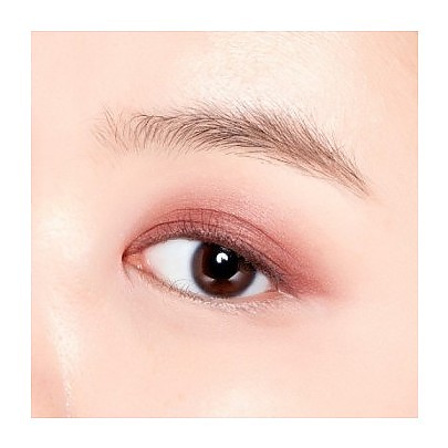 [Etude House] prism in eyes方塊單色眼影 #PP501