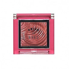 [Etude House] prism in eyes方塊單色眼影 #RD301