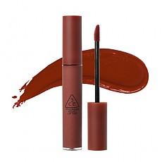 [3CE] Velvet Lip Tint (Taupe)