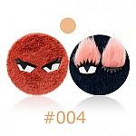 [CLIO] Super Super 小怪獸限量氣墊聖誕夾心氣墊 004 (Ginger)