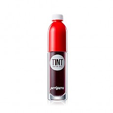 [Peripera] Color Fit Tint Water Gel #002 (Cherrypress)