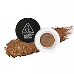 [3CE] Pot Eye Shadow (Mr.Brown)