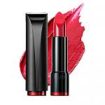 [CLIO] Rouge Heel #09 Love Drunk