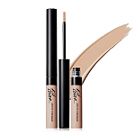 [CLIO] Kill Cover Airy-Fit Concealer 3g #03 Linen