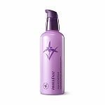 [Innisfree]	Jeju Orchid Fluid 100ml