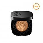 [COSRX] Clear Fit Blemish Cushion #27 (Deep Beige)