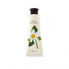 [Innisfree] Jeju Perfumed Daisy Hand Cream 30ml