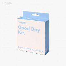 [Unpa] Good Day Kit 6ea