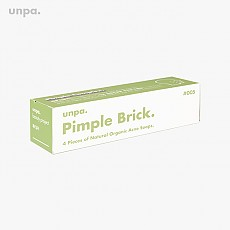 [Unpa] Pimple Brick