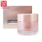 [HERA] *Time Deal*  玫瑰綢緞霜 50ml Rosy-Satin Cream