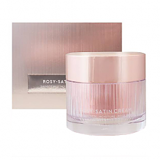 [HERA] 玫瑰綢緞霜 50ml Rosy-Satin Cream