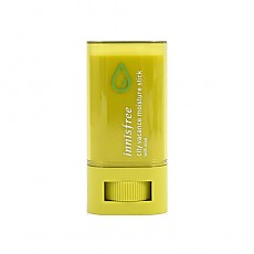 [Innisfree] City Vacance Moisture Stick 20g