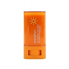 [Innisfree] City Vacance Sun Stick SPF50+/PA++++