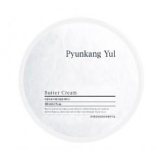 [Pyunkang Yul] Butter Cream 200ml