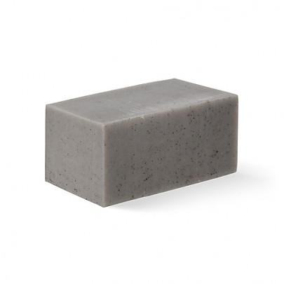 [Abib] Facial Soap Grey Brick 100g