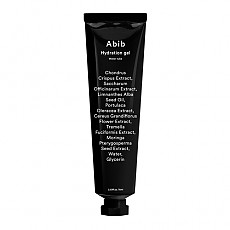 [Abib] Hydration Gel Water Tube 75ml