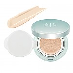 [A'PIEU] Air-Fit Cushion #13