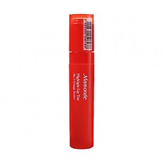 [Mamonde] Highlight Lip Tint 4g #05 (Orange Basket)