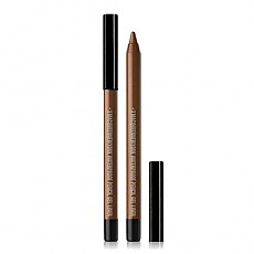 [MACQUEEN NEWYORK] Waterproof Pencil Gel Liner #04 (Arabica Latte)