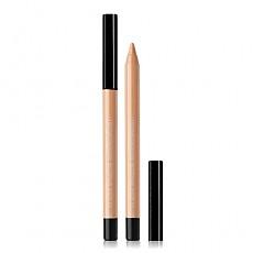 [MACQUEEN NEWYORK] Waterproof Pencil Gel Liner #05 (Cherry Blossom Latte)