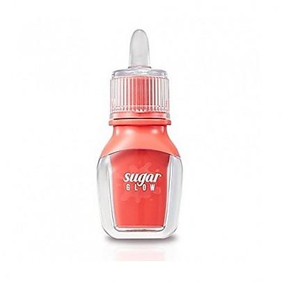 [Peripera] 糖果润泽然唇釉 #04 (Sweet and Sour)