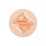 [Innisfree] No Sebum Mineral Powder 18LTD Lucky Edition #11 (Topaz)
