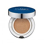 [Klavuu] Blue Pearlsation High Coverage Marine Collagen Aqua Cushion #21