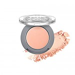 [Klavuu] Urban Pearlsation Essential Eyeshadow (Champagne Pink)