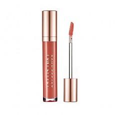 [MEMEBOX] PONY EFFECT Stay Fit Matte Lip Color (Magnificent)