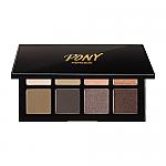 [MEMEBOX] PONY Shine Easy Glam Eyeshadow #1