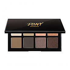 [MEMEBOX] PONY Shine Easy Glam Eyeshadow #1