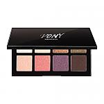 [MEMEBOX] PONY Shine Easy Glam Eyeshadow #2