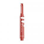 [MEMEBOX] I'M MEME I'm Tic Toc Lipstick Satin #005 (Coral Tutu)