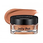 [Moonshot] Jelly Pot #M01 (French Toast)