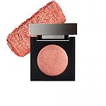 [CLIO] Prism Eye Shadow #14 (Pink Shell)