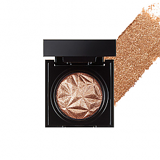 [CLIO] Prism Eye Shadow #17 (Copper)