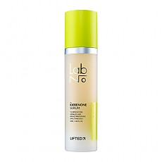 [LabNo] Lifted Idebenone Serum 50ml