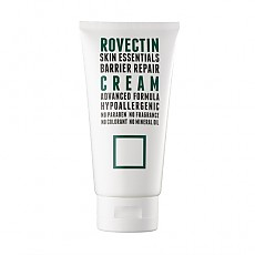 [Rovectin] Skin Essentials Barrier Repair Cream 175ml
