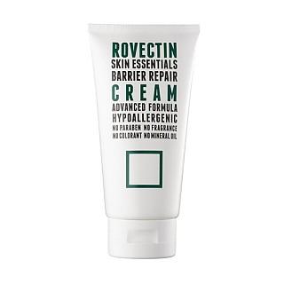 [Rovectin] Skin Essentials Barrier Repair Cream 175ml