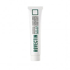 [Rovectin] Skin Essentials Barrier Repair Cream Concentrate 45ml